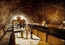 My hotel - Grand Moravia Restaurant