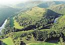 Vinice Šobes, Národní park Podyjí