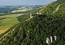 Biosférická rezervace Dolní Morava