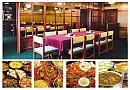 Pravá Indická restaurace - The Curry House