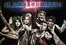 BLACK LIGHT THEATRE SRNEC