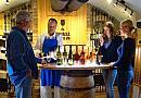 Slovácká galerie vín