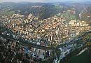 Město Blansko