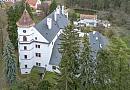 Chateau Radim