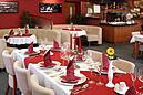 Restaurant Adéla