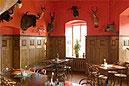 Restaurant Švejk