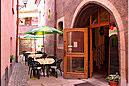 Restaurant HOTEL KORUNA