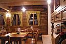 Restaurace na Bretu
