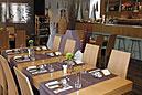 Restaurant Hotel Biograf ****