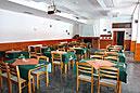 Restaurace Penzionu SPORT