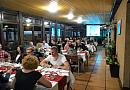Restaurant TENIS-CENTRUM