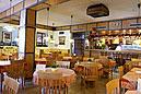 Restaurace Maxant