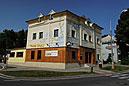 Restaurant Tiché Údolí