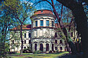 Sternberg Palast