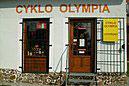 Cyklo Olympia