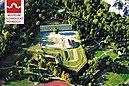 Muzeum olomoucké pevnosti