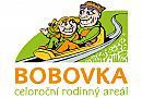Slideland - bobsleigh track  Lipno nad Vltavou
