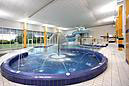 Wellnesszentrum Aqua Viva
