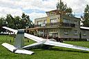 Aeroklub Prachatice