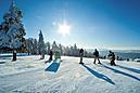 Ski centrum Mitterdorf