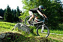 Rock Machine bike park