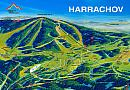 Sportgelände Harrachov