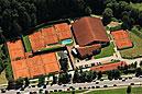 Tenis Centrum Český Krumlov