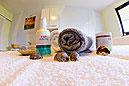 Masážní Salon Tilia