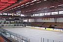 Služby města Jindřichův Hradec - Stadtische Sportplätze