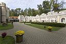 Hotel Štekl ****