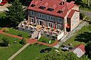Hotel Villa Bohemia