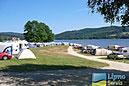 Camping Lipno