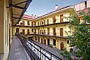 Andel Apartments