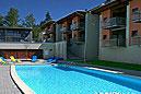 Apartmány DOKY Holiday resort