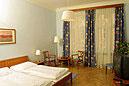 Hotel Sibelius ***