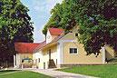 Event Residenz - Klenovská Hájovna