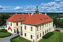 Kladno municipal information centre