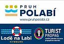 Zlatý pruh Polabí - 13. komnata...