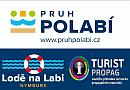 Zlatý pruh Polabí - 13th chamber...