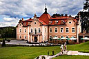 HOTEL Schloss BERCHTOLD