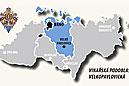 Turistické informační centrum Velké Pavlovice