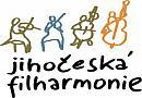 Südböhmische Philharmonie