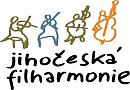 Southern Bohemia Philharmonic