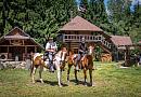 Ranch Gallop