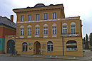 Informační centrum Police nad Metují