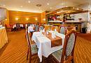 Restaurace Inspiration