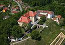 Městské informační centrum Kunštát