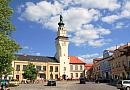 Městské informační středisko Boskovice